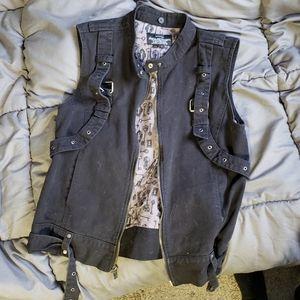 Tripp NYC Vest